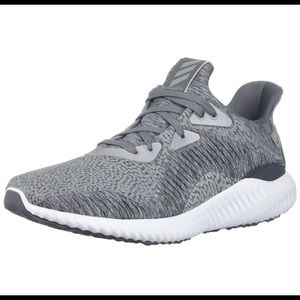 Adidas Men's alphabounce shoes
